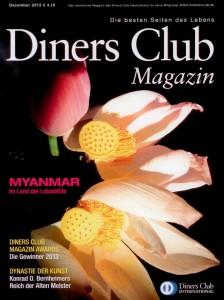 Diners-Club-Wurdi-224x300 in Rezensionen