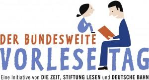 Logo Vorlesetag 01-300x161 in Lesungen