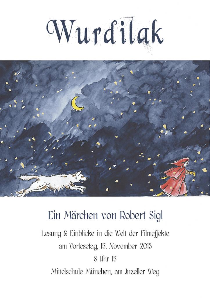 Plakat-Wurdilak Web-723x1024 in Lesungen