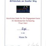 Urkunde-RobertSigl-Vorlesetag-150x150 in Aktuelles