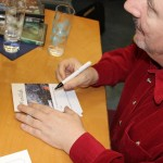 Autogramme--150x150 in Aktuelles