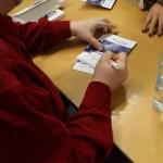 Autogramme-3-150x150 in Aktuelles