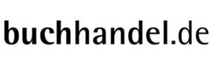 Buchhandel Logo-300x82 in Das Buch