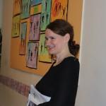 Dievorleserin-lolitabuettner-150x150 in Aktuelles