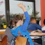 Fleissige-beteiligung-wurdilak-150x150 in Aktuelles