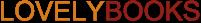 Lb-logo in Das Buch