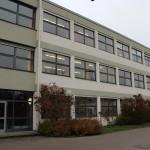Mittelschule-am-inzeller-weg-150x150 in Aktuelles