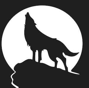 Wurdilak Logo in Kontakt